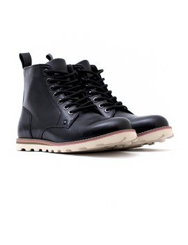 Work Boot by Goodale