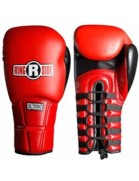 Ringside Imf Tech8482; Pro Fight Gloves by Ringside