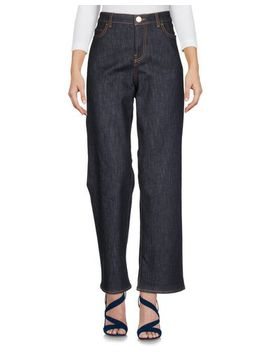 Valentino Denim Pants   Jeans And Denim by Valentino