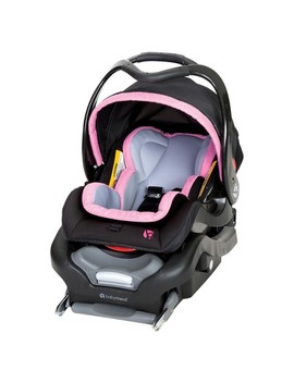 Baby Trend® Secure Snap Gear 35 Infant Car Seat by Baby Trend