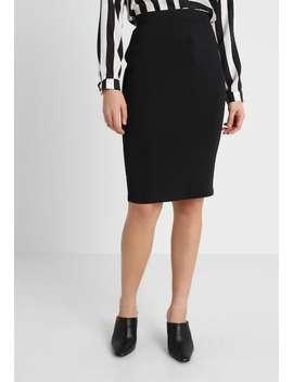 Otil   Pencil Skirt by Someday.