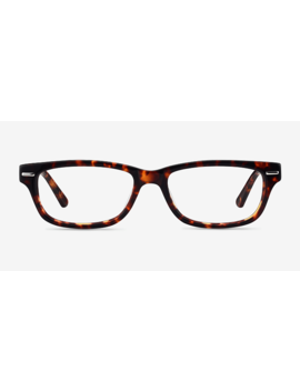 Fairmount by Eyebuydirect