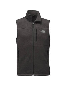 Mens Gordon Lyons Vest by The North Face