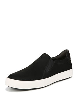 Men's Lee Weatherproof Slip On Sneakers by Vince