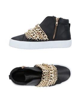 Kendall + Kylie Sneakers   Footwear by Kendall + Kylie