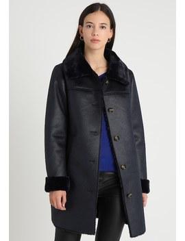 Timer   Winter Coat by Oakwood