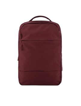 City Backpack by Incase