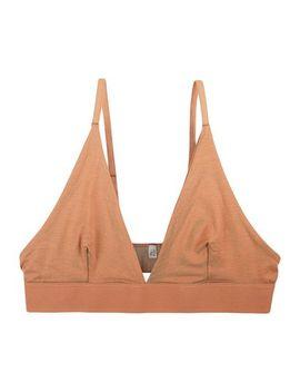 Baserange Bra   Underwear by Baserange