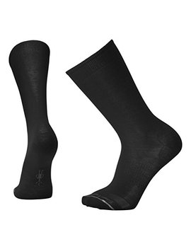 Smart Wool Men's Anchor Line Socks by Smart Wool
