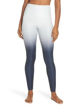 Ombré Leggings by Beyond Yoga