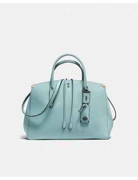 Cooper Carryall by Coach