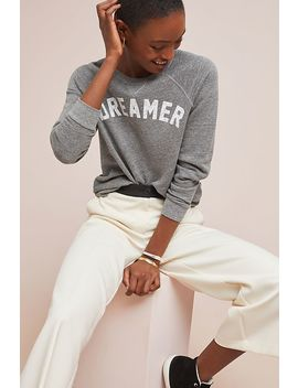 Sol Angeles Dreamer Pullover by Sol Angeles