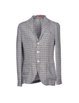 Isaia Blazer   Suits And Blazers by Isaia
