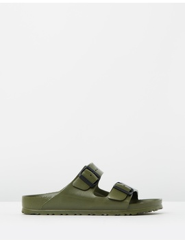 Arizona Narrow   Unisex by Birkenstock