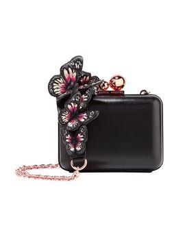 Sophia Webster Handbag   Handbags by Sophia Webster