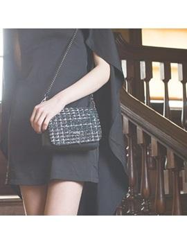 O Bag Made In Italy 🇮🇹  O Pocket Shoulder Bag by O Bag