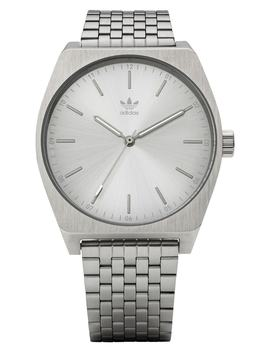 Process Bracelet Watch, 38mm by Adidas