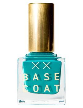 Nail Polish by Base Coat