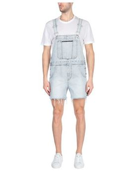 Cheap Monday Overalls   Jumpsuits And Overalls by Cheap Monday