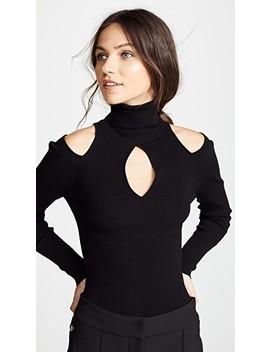 Matera Sweater by A.L.C.