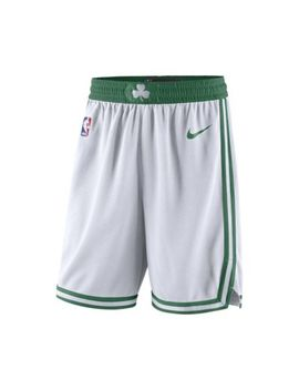 Boston Celtics Association Edition Swingman by Nike