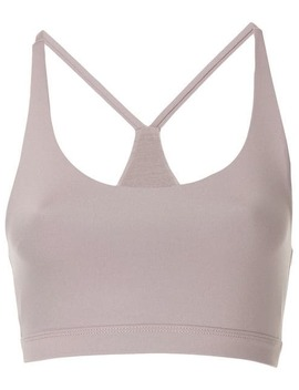 Y Back Sports Bra by Nimble Activewear