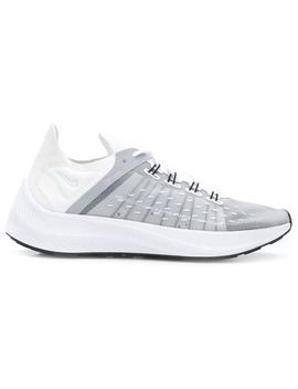 кроссовки 'exp X14' by Nike