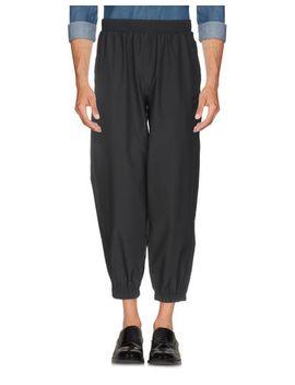 Nike Casual Pants   Pants by Nike