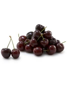 Fresh Cherries  Per Kg by Fresh