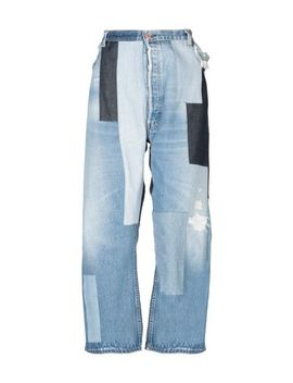 Off White™ With Levi's Denim Pants   Jeans And Denim by Off White™ With Levi's