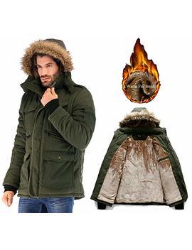 Yozai Men's Lightweight Hood Windbreaker Breathable Quick Dry Shell Jacket by Amazon