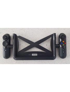 "Kazam Linx Mobi Xbox Controller 8"" Tablet Vis003 by Linx"