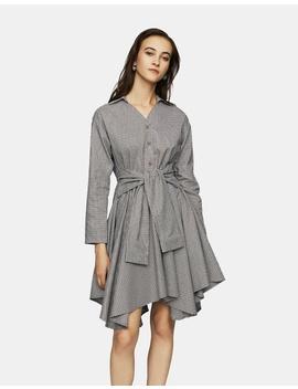 Rulyta Dress by Maje