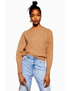 Pull En Maille, Selected Femme by Topshop