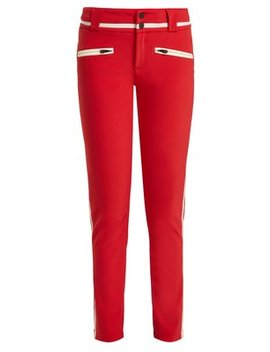 Aurora Ii Ski Trousers by Perfect Moment