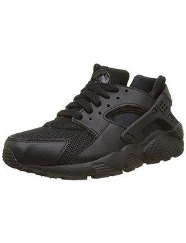 Nike Jungen Huarache Run (Gs) Low Top by