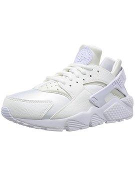 Nike Damen Air Huarache Run Sneaker by