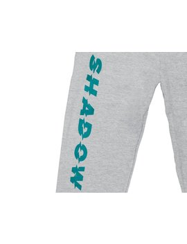 Emerald Champion Reverse Weave Sweatpants by Shadow Hill