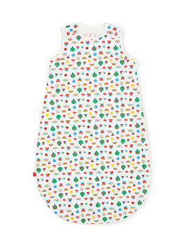Little Bird 0 6 Months Snoozie Sleep Bag   2.5 Tog by Mothercare