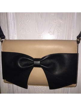 Make It Mine Kate Spade (Over The Shoulder Tote)Nwt by Kate Spade