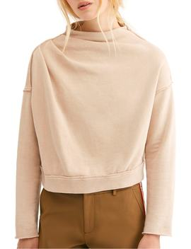 Oh Marley Pullover by Free People