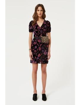 Arlette Dress by Rebecca Minkoff