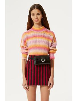 Brinkley Sweater by Rebecca Minkoff