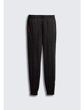 Adidas Originals By Aw Track Pants by Alexander Wang