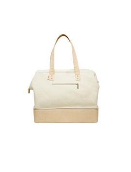 The Weekend Bag by Beis
