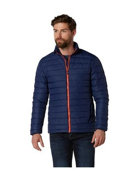Puffer Jacket by Wind River