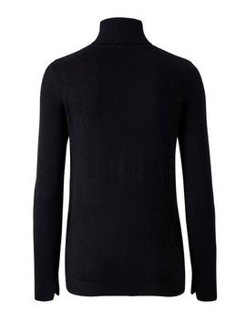 Turtleneck Sweater by Simply Be