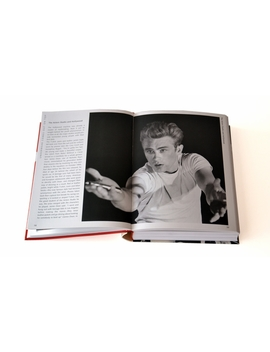 The T Shirt Book by Assouline