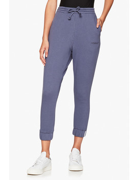 Coeeze Pant by Adidas Originals