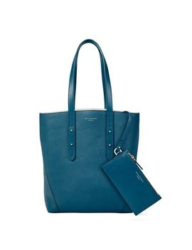 The Essential Tote by Aspinal Of London
